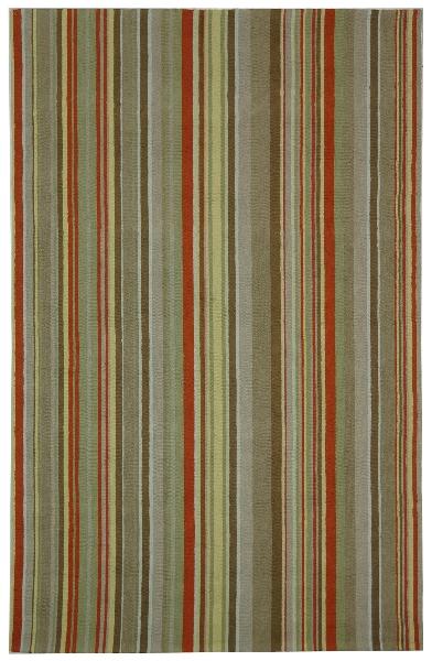safavieh rugs  carpets  mark gonsenhauser's rug and carpet store, safavieh 8 ft round rugs, safavieh round area rugs, safavieh round outdoor rugs