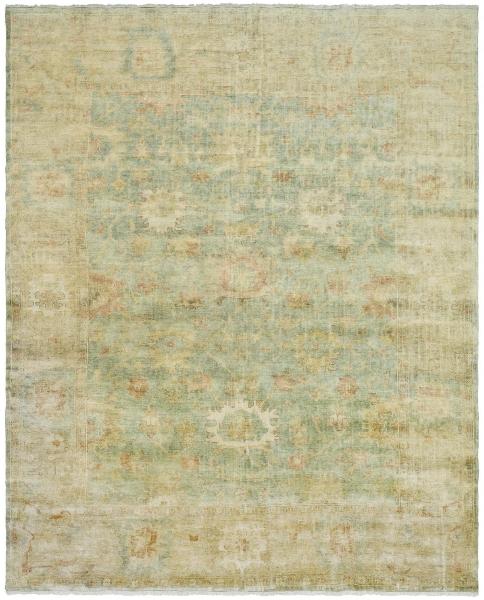 safavieh rugs area rugs runner rugs oriental rugs round rugs - Safavieh Rug