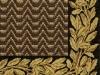 FW_sisal-363-109-golden-leaf