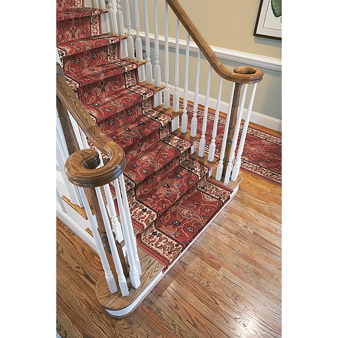 Stairs Rugs Home Design Ideas And Pictures