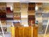 custom-made-rugs-virginia-beach-va