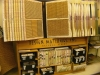 design-materials-sisal