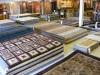 mark-gonsenhauser-rugs2