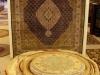 round-oriental-rugs