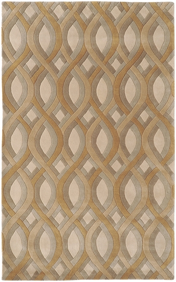Candice Olson Rugs by Surya Virginia Beach