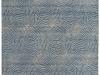 diamond-swirl-blue_1889997_0