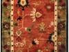 Ancient Weave-ACW1001-B
