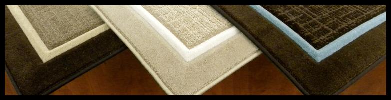 Virginia Beach Area Rugs Mark Gonsenhauser S Rug Carpet