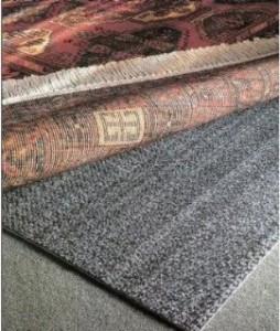 Rug Pads Mark Gonsenhauser S Rug Amp Carpet Superstore