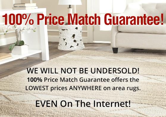 price-match-banner-large-2
