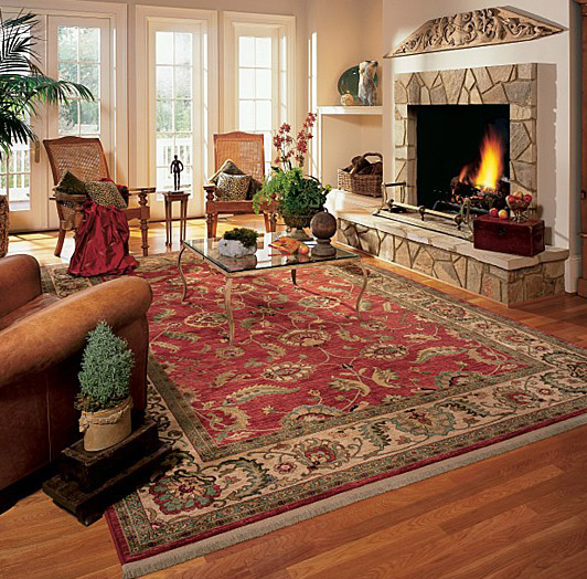 Oriental rugs Hampton Roads