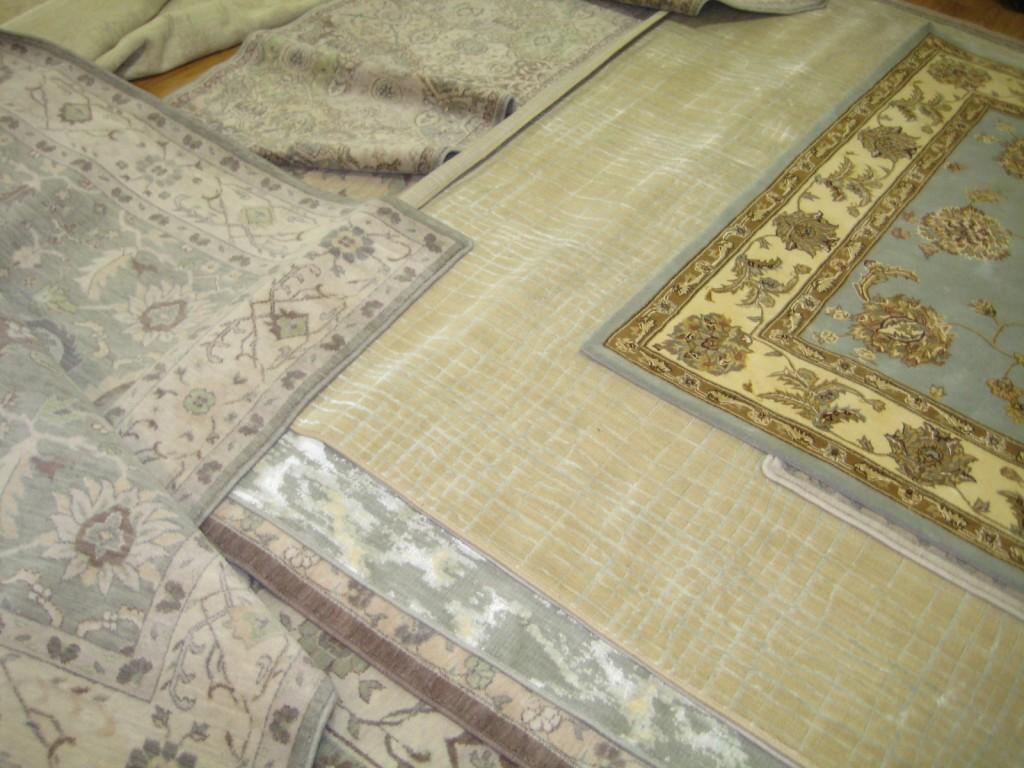 wools rugs