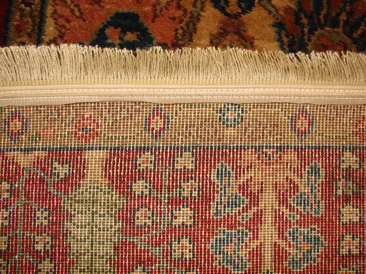 Hand knotted rugs virginia beach click to enlarge