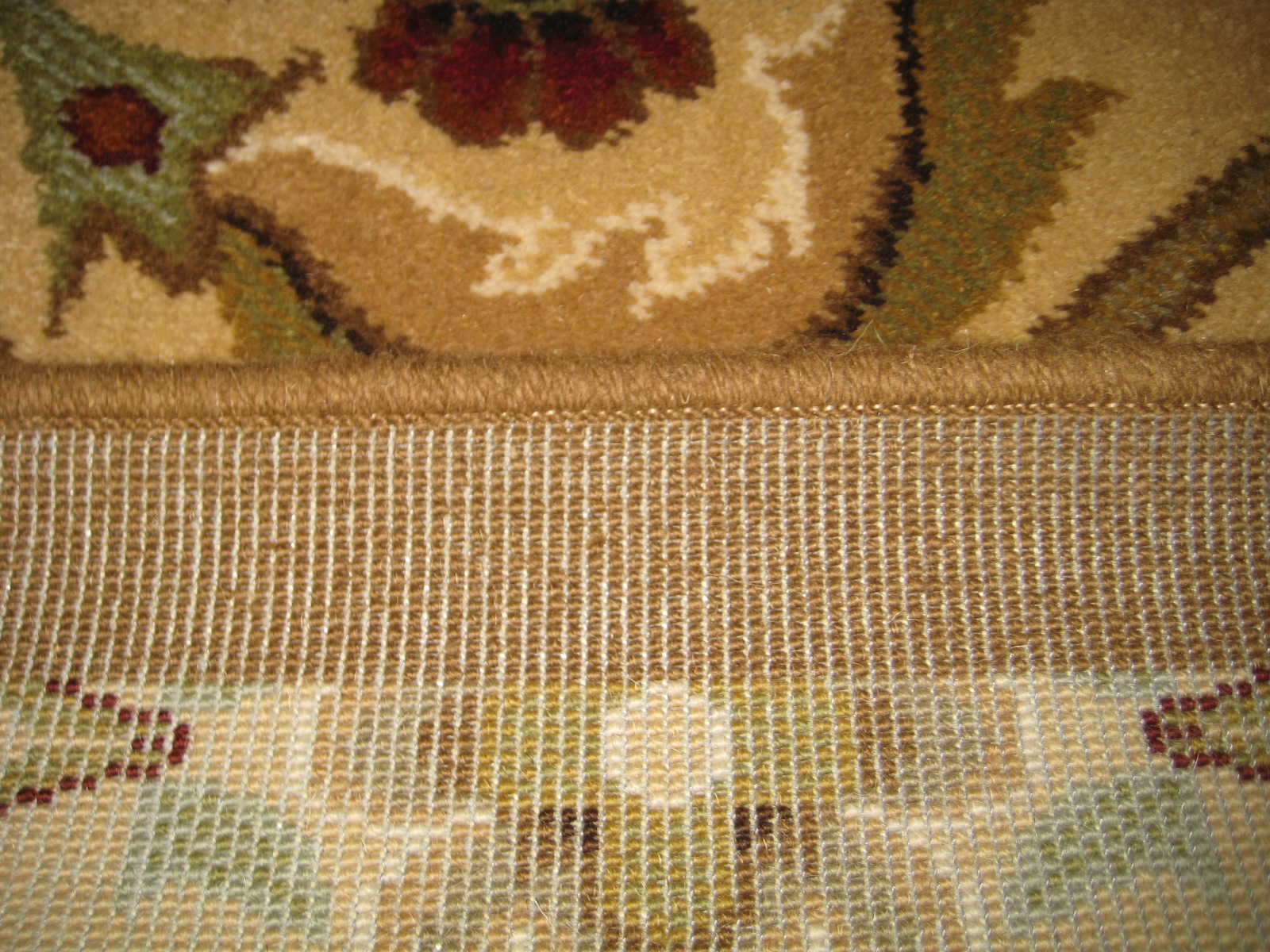 Machine Made Rugs Virginia Beach Click To Enlarge