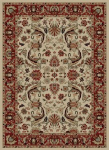 Concord Global Area Rugs Norfolk