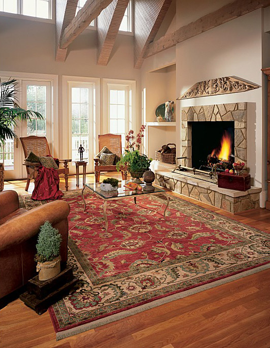 Karastan rugs in virginia beach