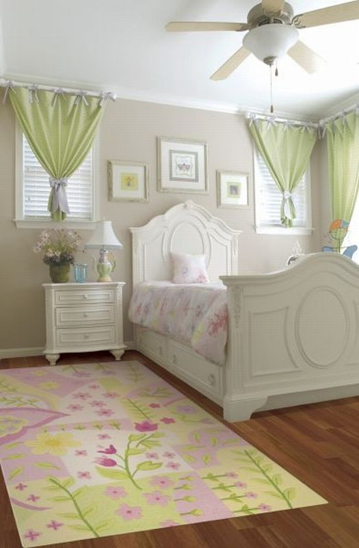 Kids room rugs Virginia Beach