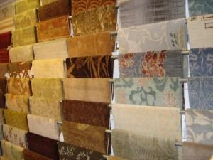custom designed rugs Hampton Roads