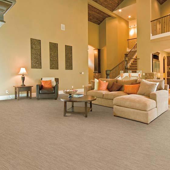 rug and carpet installation Hampton Roads