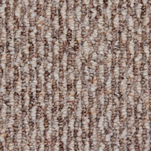 Berber Loop Carpet - Southwinds Echo Arrowhead