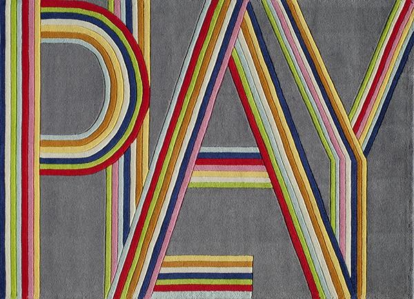 Playroom rugs Virginia Beach