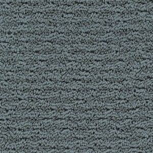 Patterned Loop Carpet -Camelot MONTE5825
