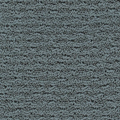 Patterned Loop Carpet Camelot MONTE5825