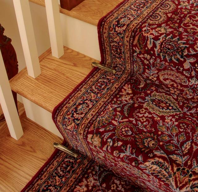 Carpet Padding For Sr Runner Carpet Vidalondon
