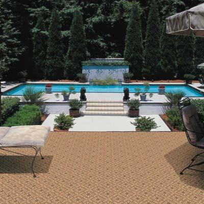 Indoor Outdoor Carpet Hampton Roads Stanton Bella
