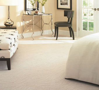 SmartStrand Carpet by Mohawk - Triexta/ Sorona Virginia Beach