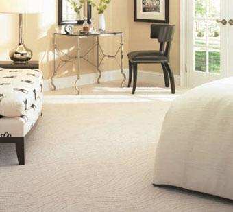 SmartStrand Carpet by Mohawk - Triexta/ Sorona Virginia Beach