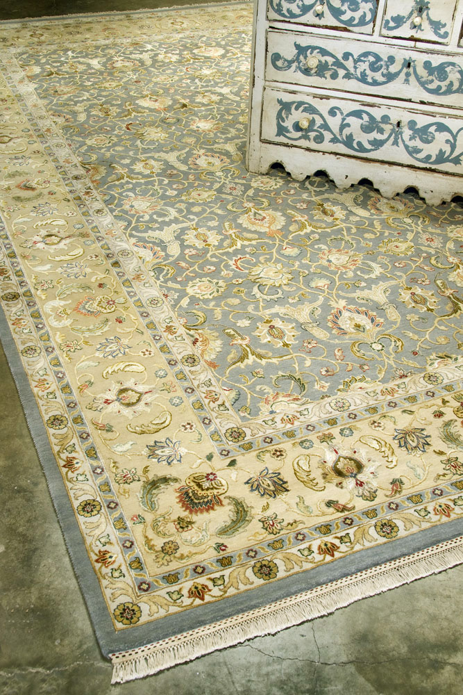 fine rugs virginia beach