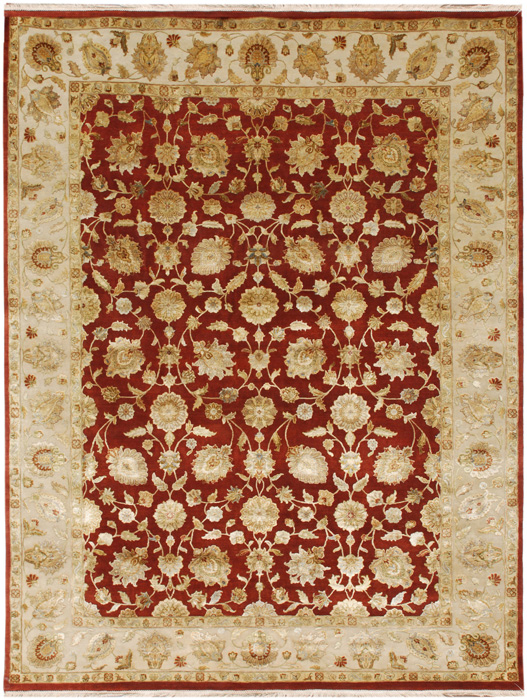Fine rugs Hampton Roads