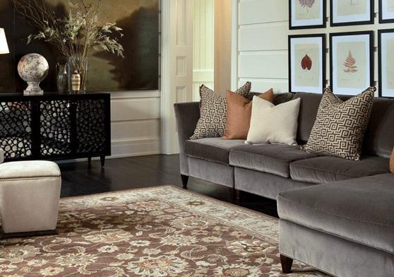 Mark Gonsenhauseru0027s Decorative Rug U0026 Carpet Superstore   Va Beach Va
