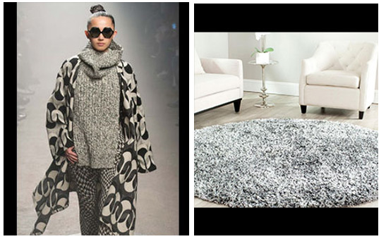 shag-rugs