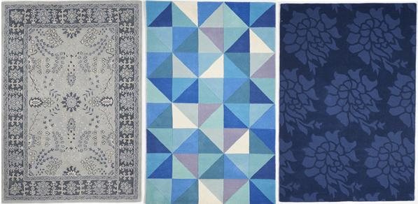 blue-rugs