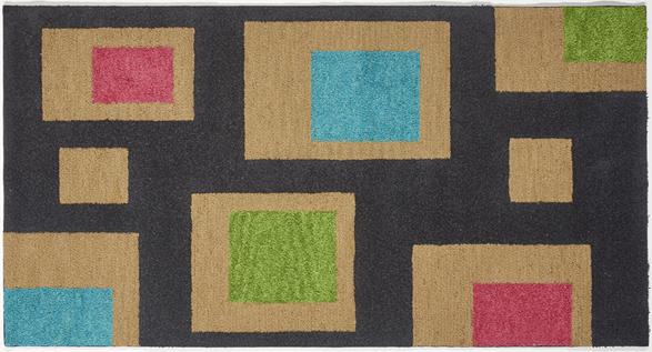 contemporary-rug