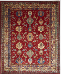 antique-rug