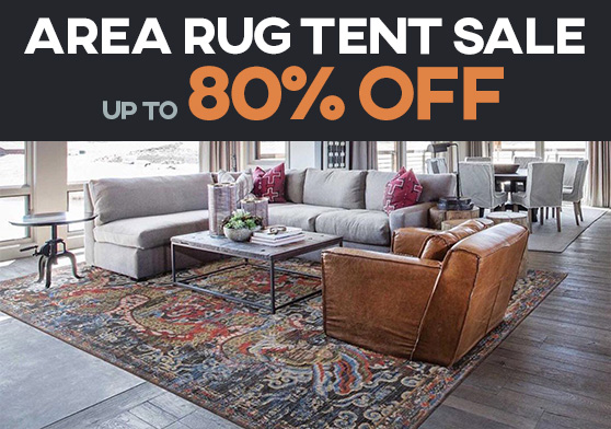 Large Banner 2 2019 Mark Gonsenhauser S Rug Carpet Superstore Virginia Beach Oriental Rug Area Rugs And Rug Cleaning Expert Norfolk Oriental Rugs Suffolk Clean Rugs Rug Cleaning Care In Chesapeake Best