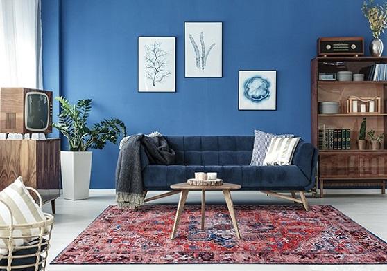 Rug & Carpet Superstore
