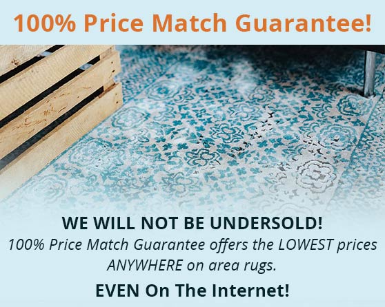 price-match-banner-large-2